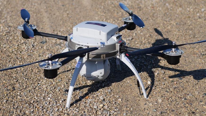 drone33333.jpg