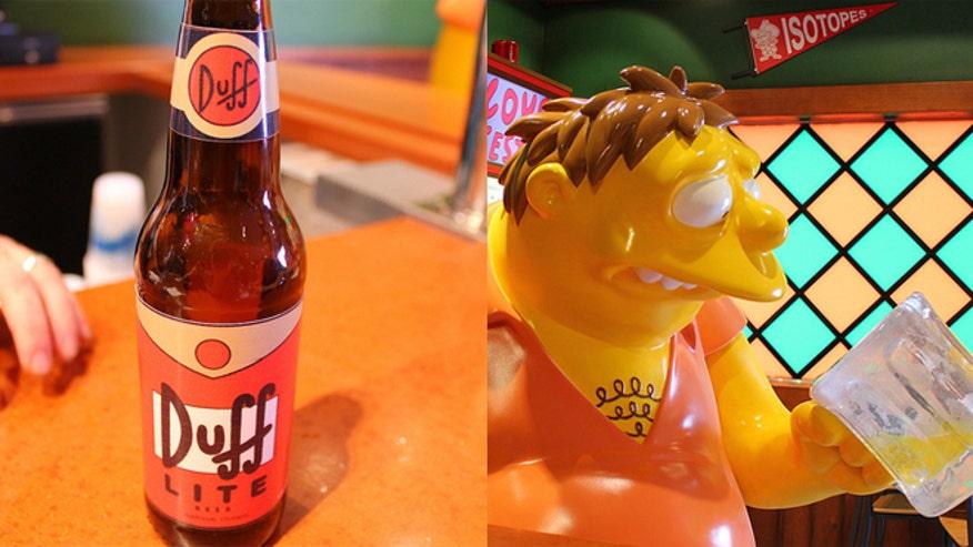 duff_beer.jpg