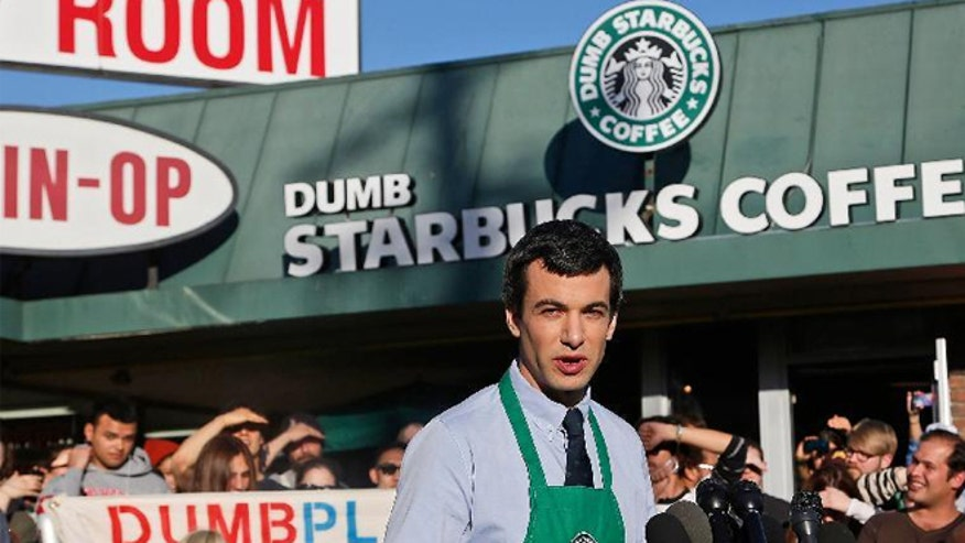 dumb_starbucks.jpg