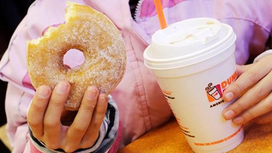 dunkin_coffee_donut.jpg