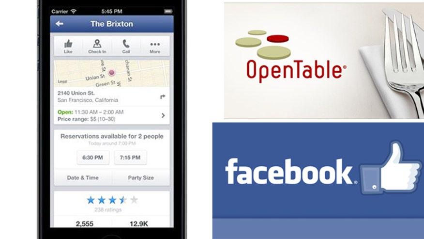 facebook_opentable660.jpg