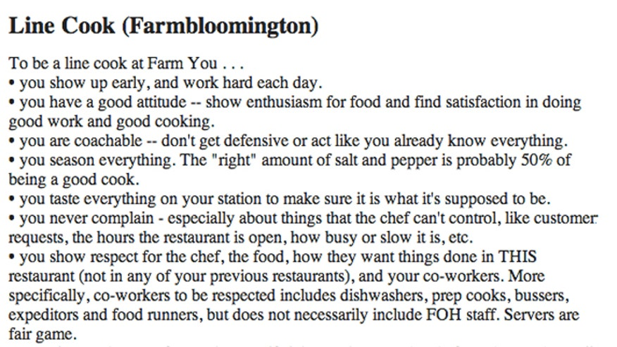 farmbloomington.jpg