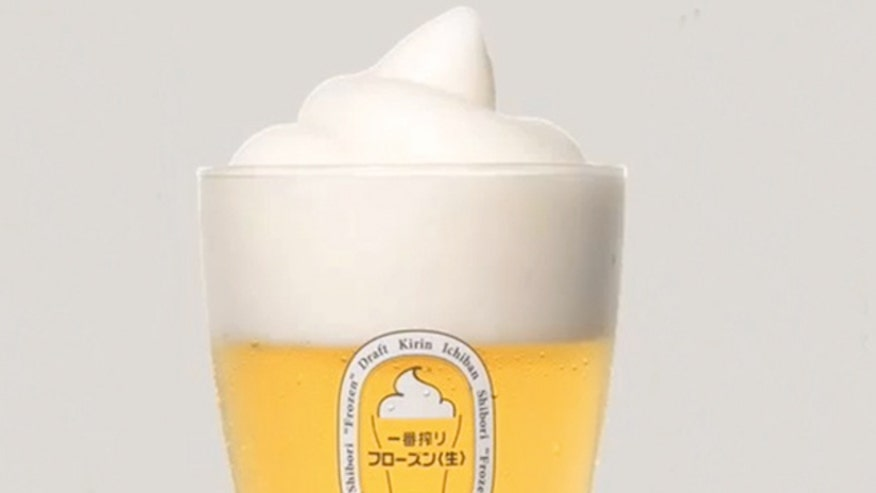 frozen_beer.jpg
