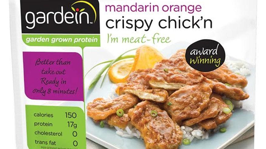 gardein_chicken.jpg