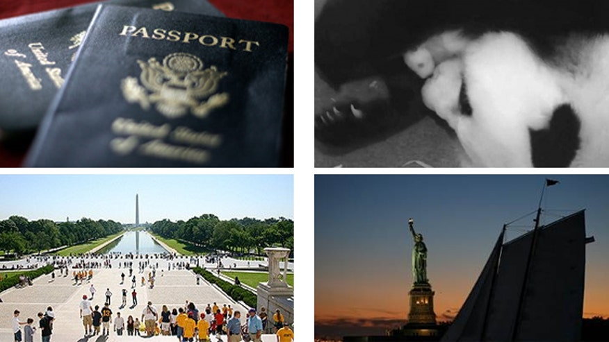 govtshutdown_travel.jpg