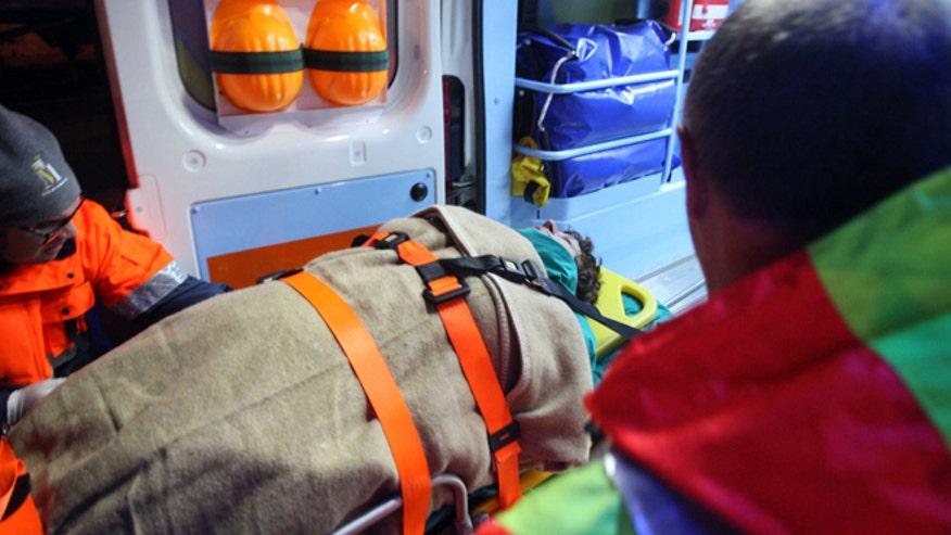 greece-ferry-fire-12-2814.jpg