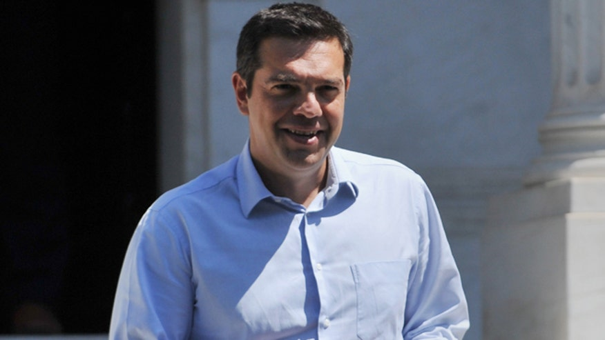 greece-tsipras.jpg