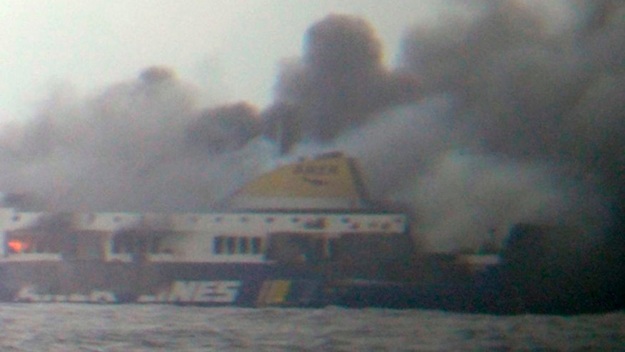 greek-ferry-fire.jpg