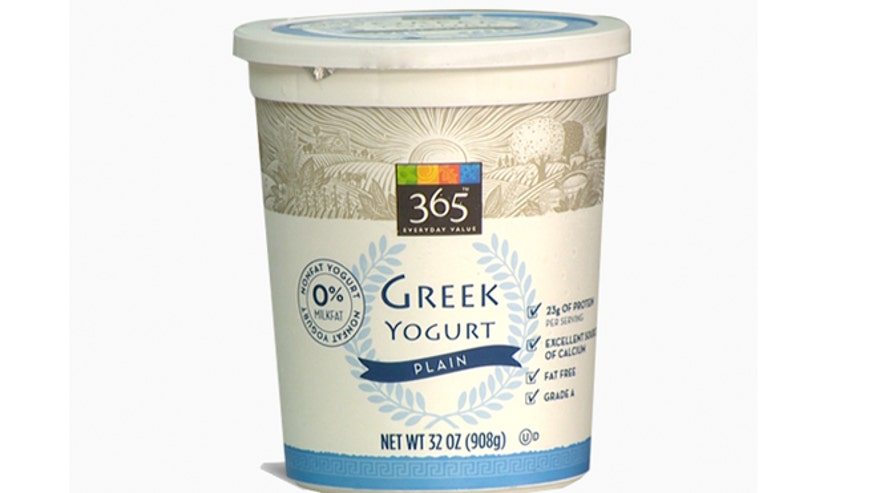 greek_yogurt_wholefoods.jpg