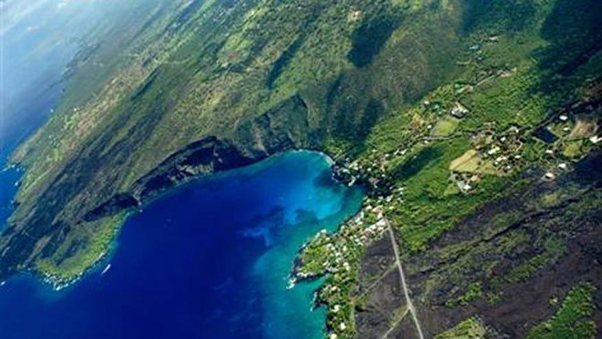 hawaii_bigisland.jpg