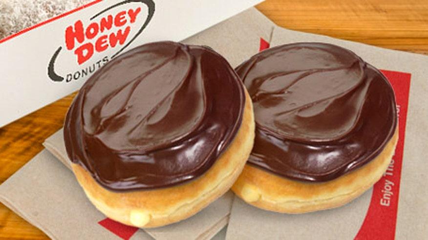 honey_dew_donuts.jpg