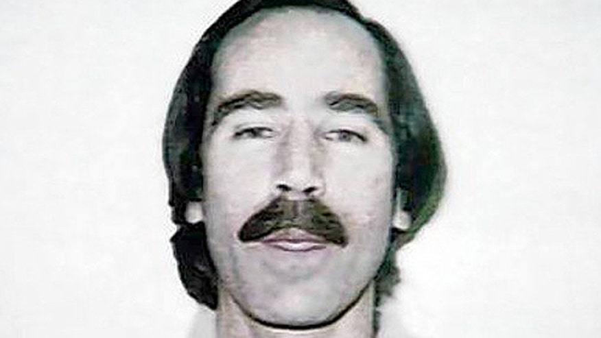 'Pillowcase Rapist' released to live in Los Angeles community