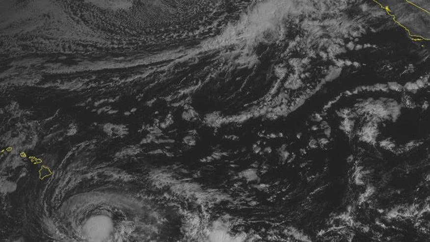 hurricane-ana=101714.jpg