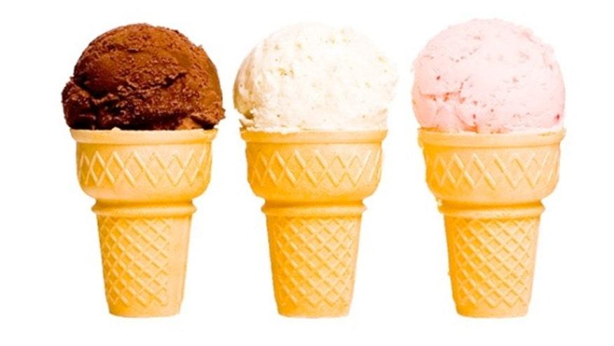 icecreamcones_istock.jpg