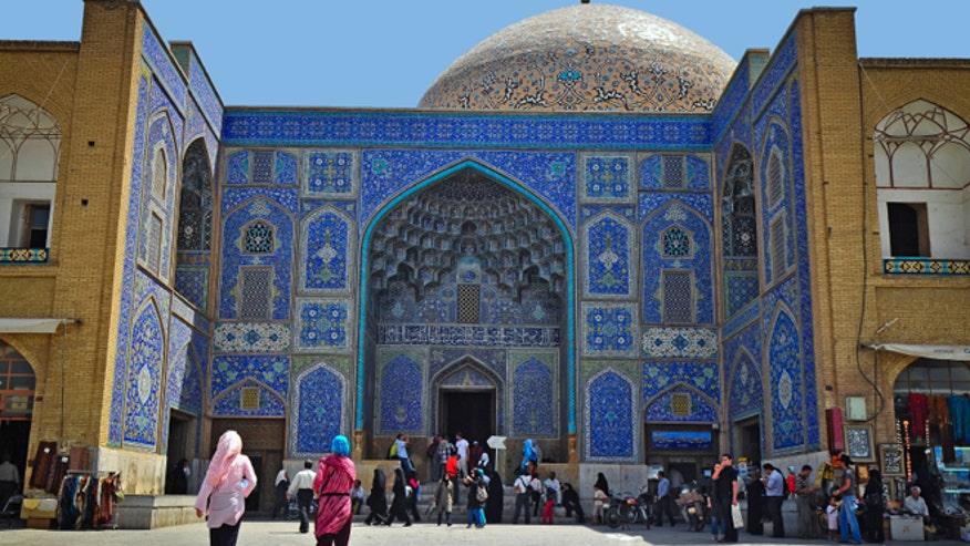 iran_mosque.jpg