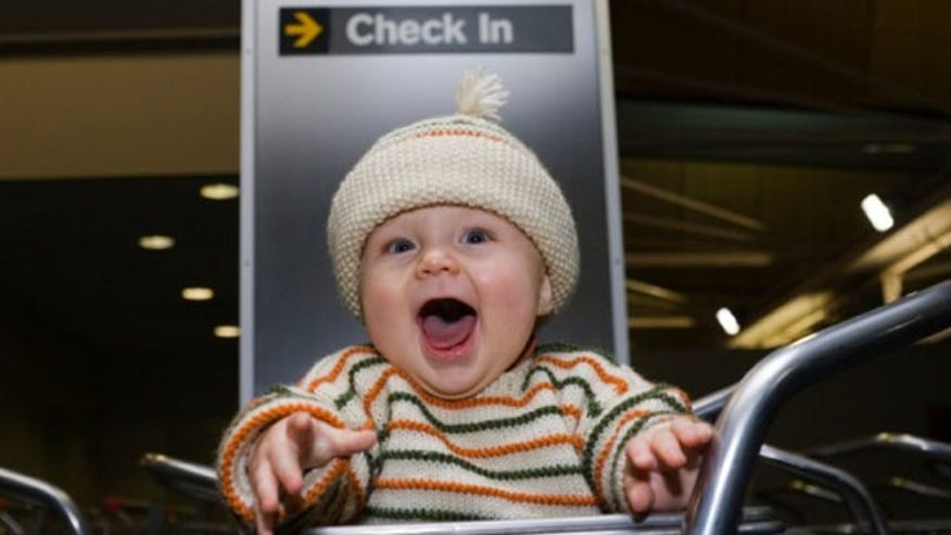 kids_airport.jpg