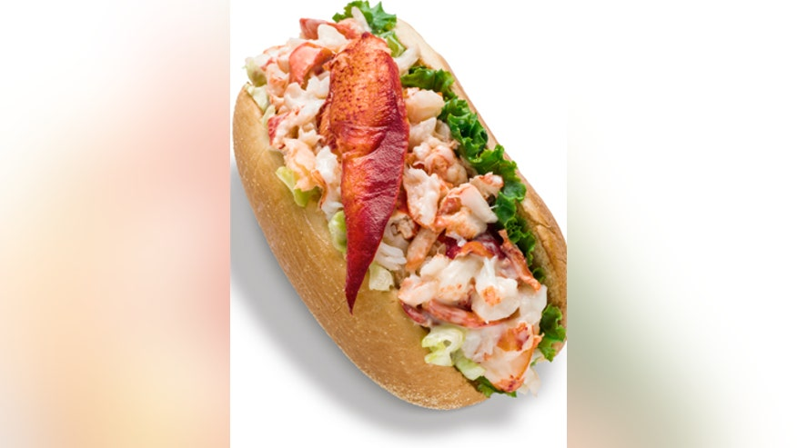 lobsterrollmcd.jpg