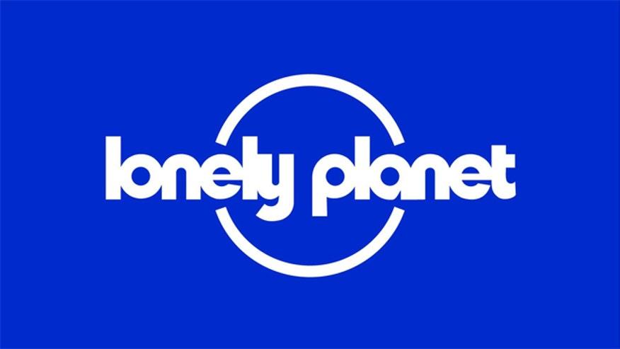 lonley_planet_logo.jpg