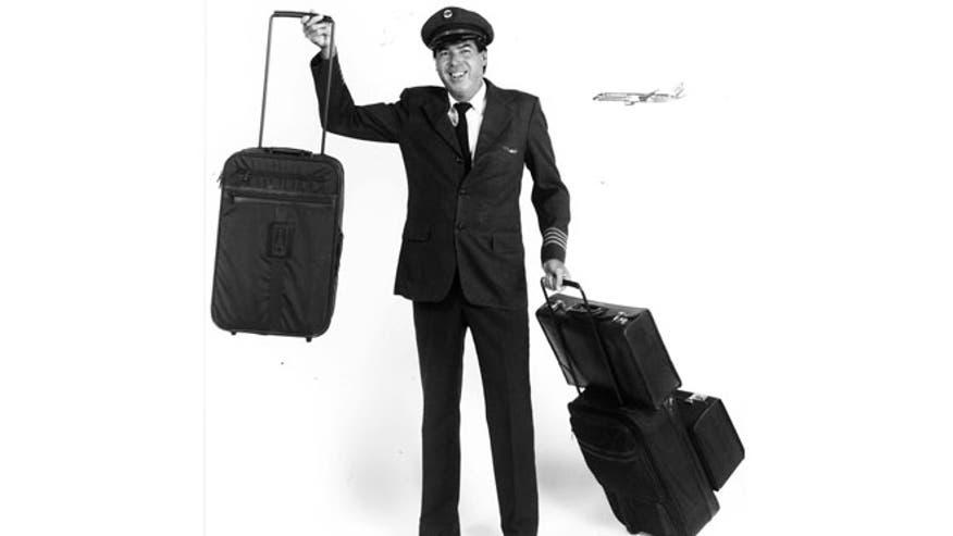 luggage_BobPlath.jpg