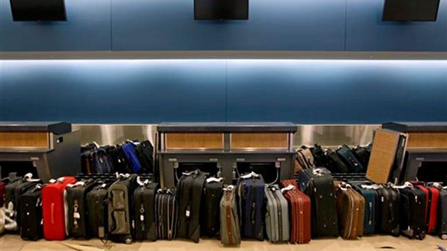 luggage_airlines.jpg