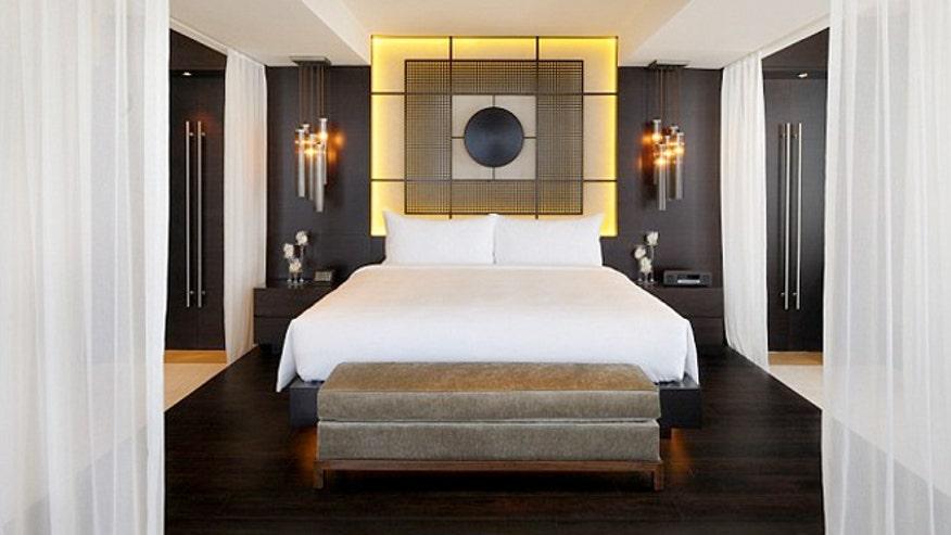 marriott_dubai_room.jpg