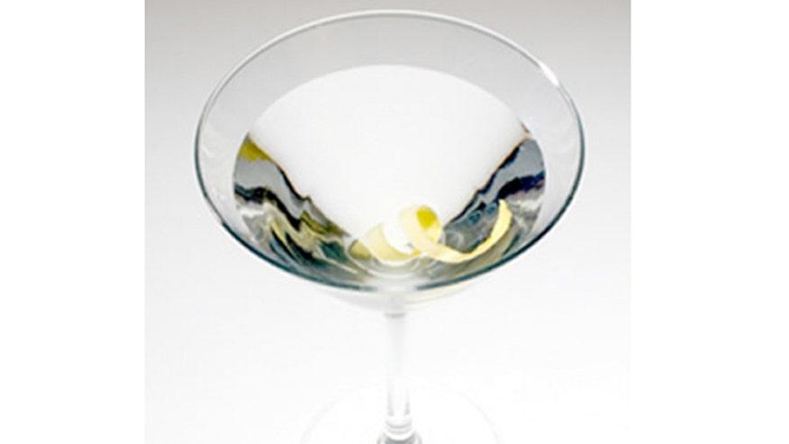 martini_istock.jpg