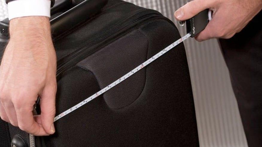 measuring_bag_istock.jpg