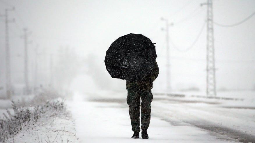 mideast-snowdfall-01.jpg