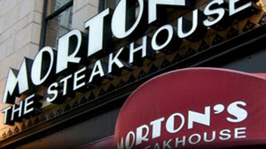 mortons_steakhouse.jpg
