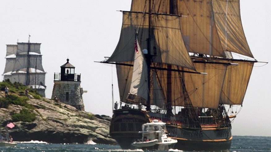 mutiny641.jpg