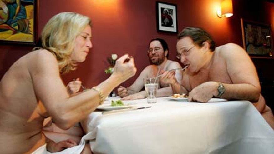 naked_dining.jpg