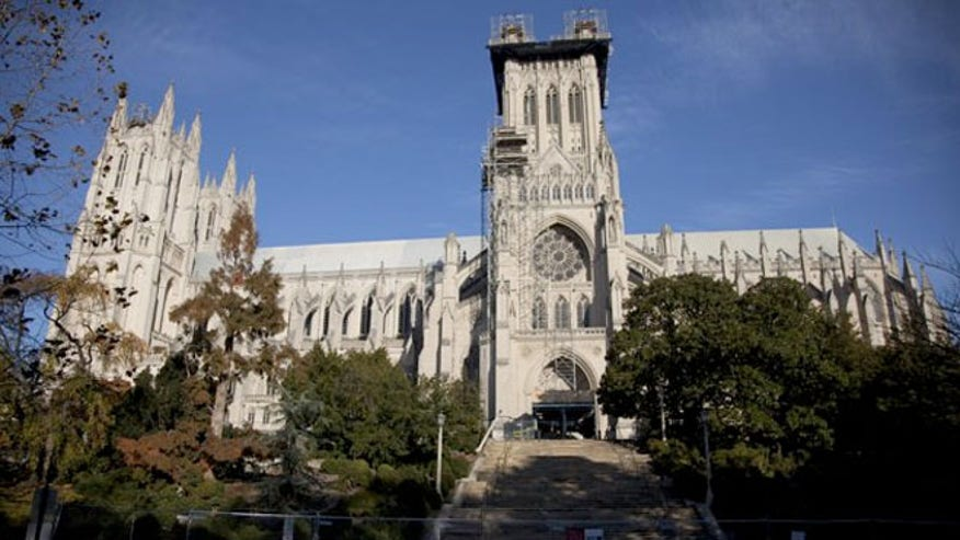 national_cathedral.jpg