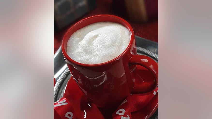 nesltecoffee.jpg