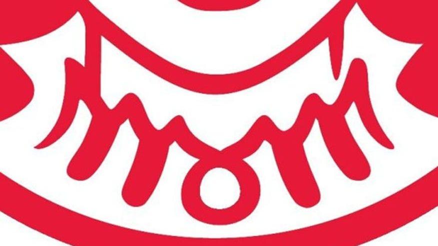 new_wendys_logo.jpg