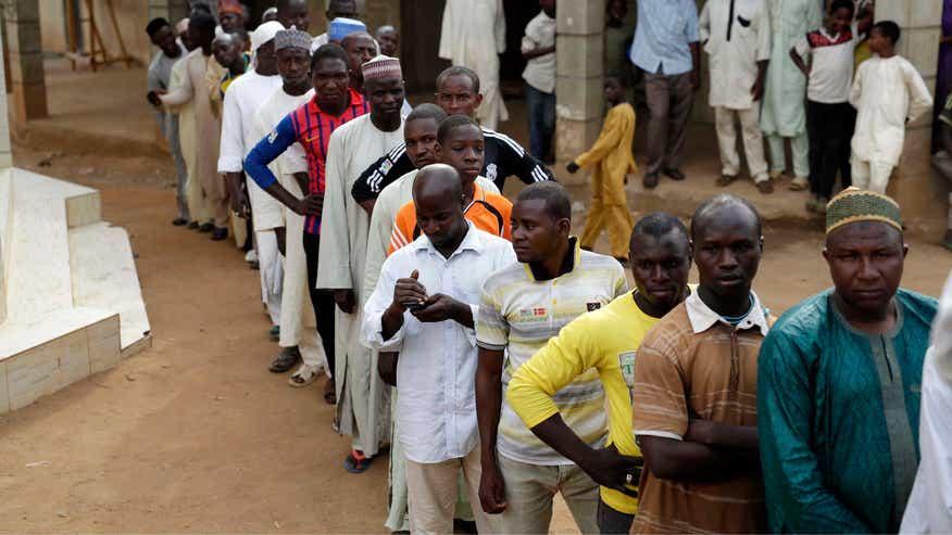nigeria-voter0328.jpg