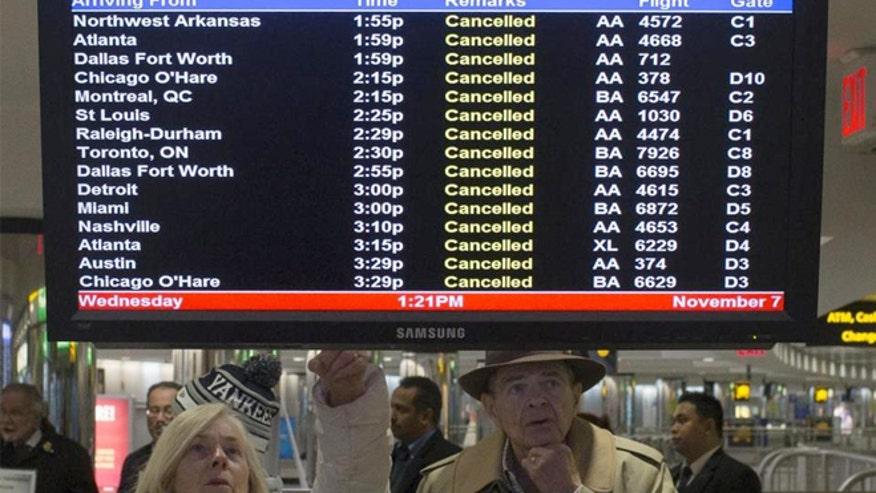 noreaster_flights_canceled.jpg