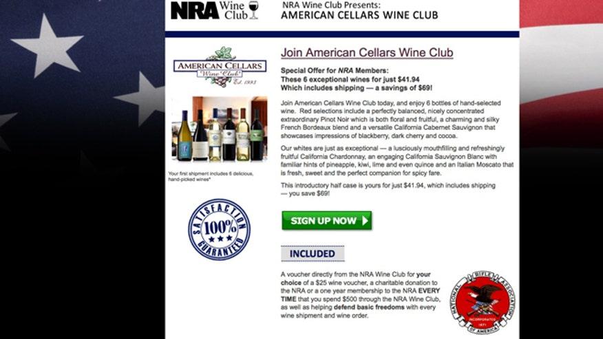 nra_wineclub.jpg