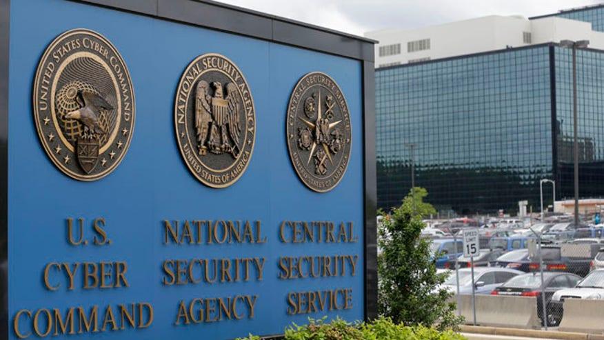 nsa-headquarters.jpg