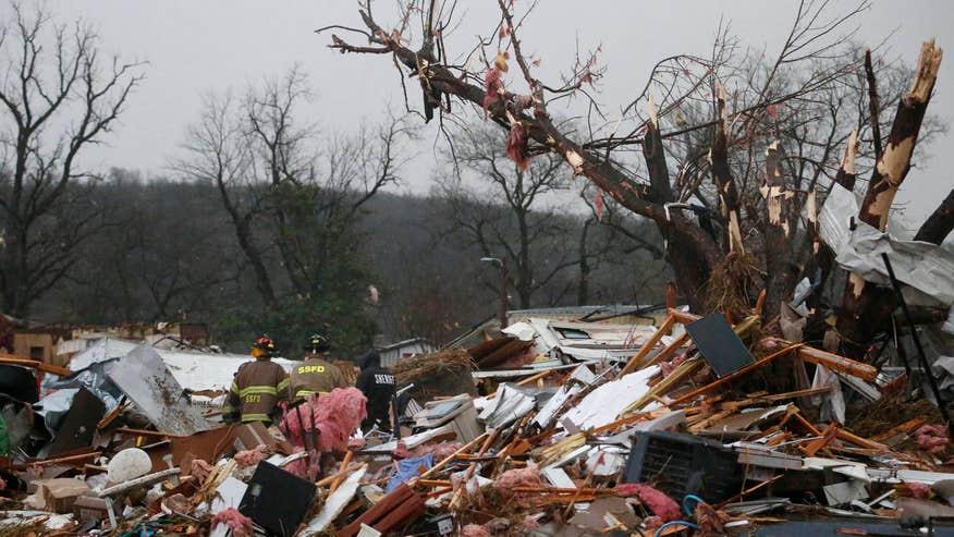 ok-tornadoes-0325.jpg