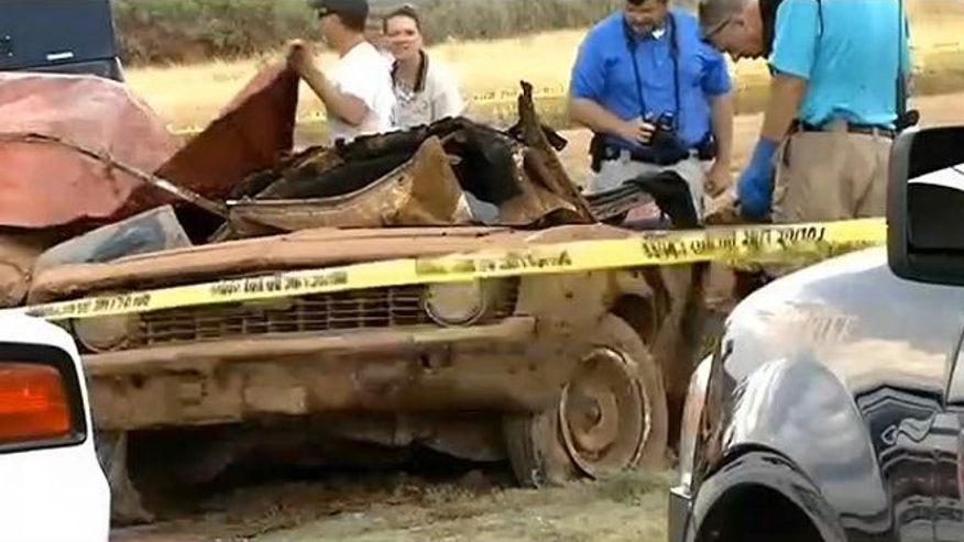 Car Search ... CAR RENTALS OF TULSA, INC - Oklahoma ...