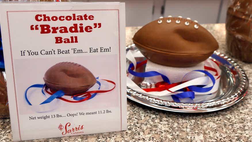 http://a57.foxnews.com/global.fncstatic.com/static/managed/img/U.S./876/493/pa-chocolate-deflate.jpg?ve=1&tl=1