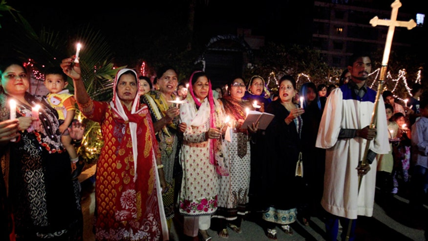 pakistan-easter-2015.jpg