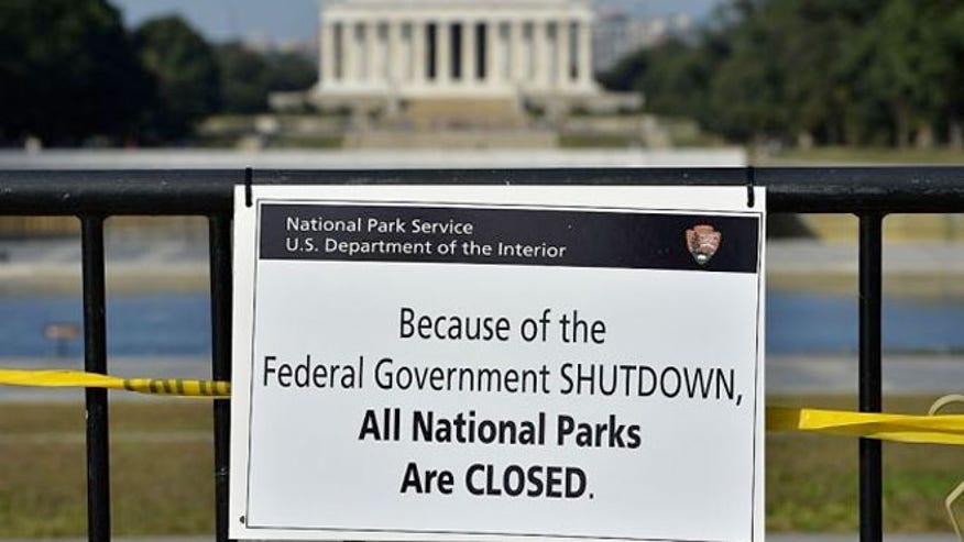 parks_shutdown.jpg