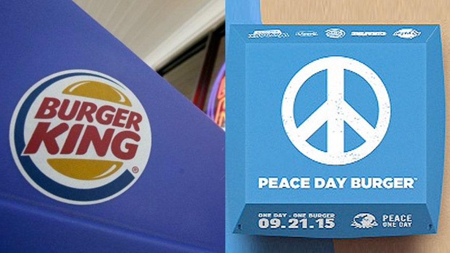 peaceburger.jpg