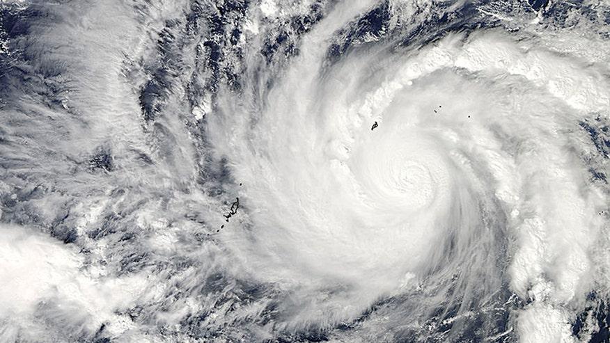 philippines-storm14.jpg