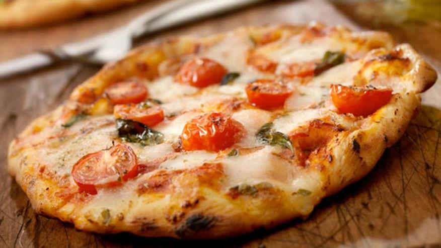 pizza_naples.jpg