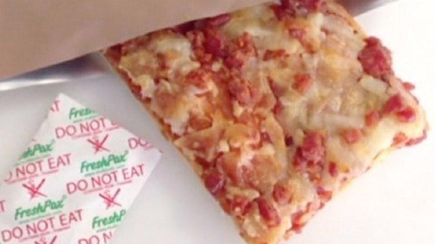 pizzaarmypie.jpg