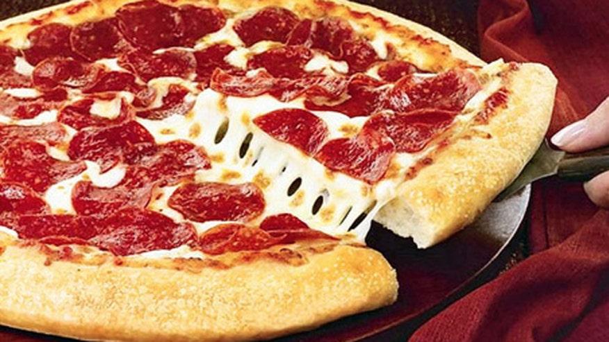 pizzahut_slice.jpg