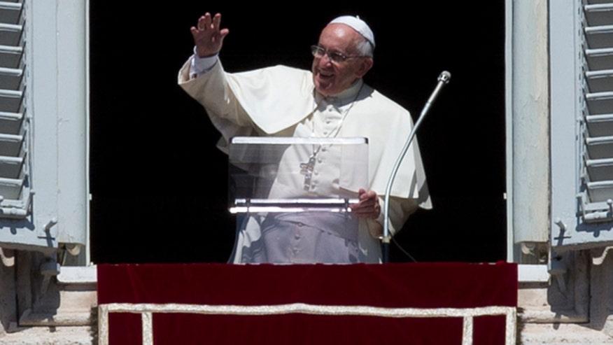 pope-francis-091414.jpg