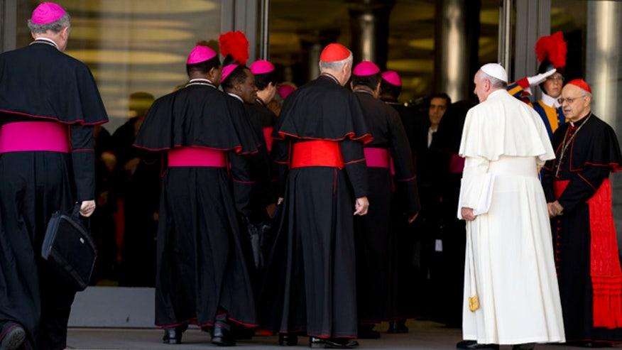 pope-francis-101814.jpg